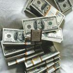 *「お金」との関わり方*
