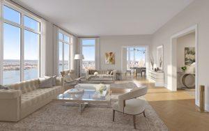 living-room-640x400