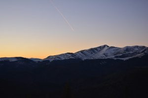 mountain-1919186__340